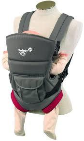Купить <b>Рюкзак</b>-<b>кенгуру Safety 1st Youmi</b> Baby Carrier (Сейфти ...
