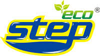 <b>K.M.P.C.</b> CO.,LTD. - Eco Step For Industrial and Business use
