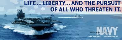 u s navy recruiting poster clip art at com vector clip u s navy recruiting