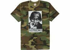 Мужская <b>одежда</b> Supreme
