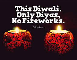 safe diwali slogans diwali slogan in english slogan on diwali diwali slogans