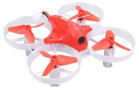 <b>Квадрокоптер</b> CXHOBBY <b>CX</b>-<b>95W</b> — купить по выгодной цене на ...