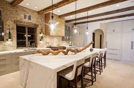 Of Kitchen Appliances Kitchen Appliance Trends Tips For A Comfortable And Functional