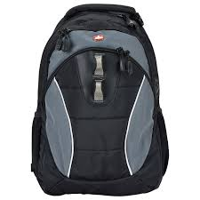 <b>Рюкзак</b> с отделением для ноутбука Wenger <b>16062415</b> ...