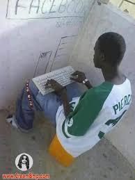 african memes | Tumblr via Relatably.com