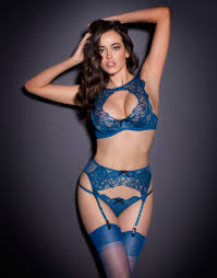 1000 images about Agent Provocateur on Pinterest