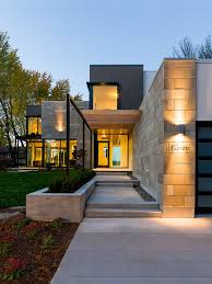 stupendous modern exterior lighting. modern exterior home breathtaking 71 contemporary design photos 14 stupendous lighting o