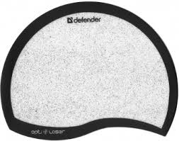 Купить <b>коврик</b> для мыши <b>defender ergo</b> opti-lase. Цена, отзывы ...