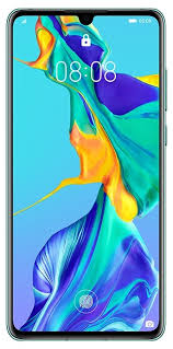 Смартфон <b>HUAWEI P30</b> — купить по выгодной цене на Яндекс ...