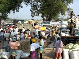 essay village market essay on better life in rural communities icts e governance in rural development lives in its villages egov
