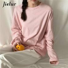 <b>Jielur</b> Harajuku reviews – Online shopping and reviews for <b>Jielur</b> ...
