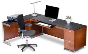 latest office furniture. Latest Office Furniture Bdi Sequel Home Ecoustics