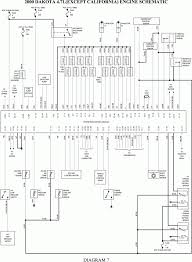 dodge dakota stereo wiring diagram image 2000 dodge dakota radio wiring diagram 2000 image on 1999 dodge dakota stereo wiring
