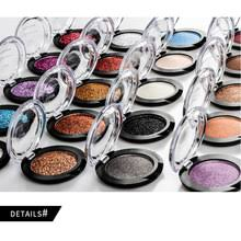 <b>Eyeshadow Glitter</b> reviews – Online shopping and reviews for ...