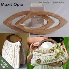 Maxis Opia Official Store - Small Orders Online Store, Hot Selling ...