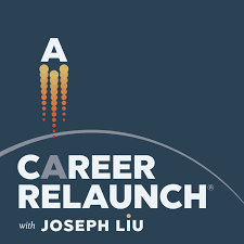 Career Relaunch®