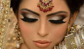 arabic bridal makeup arabic bridal makeup tutorial arabic bridal makeup pictures arabic bridal