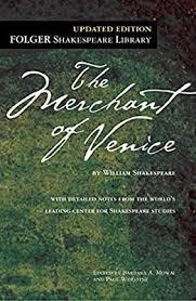 The Merchant of Venice (Folger Shakespeare Library ... - Amazon.com