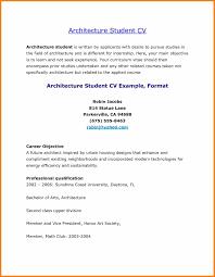8 resume architecture student job bid template resume architecture student architecture student resume examples jpg