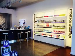 arizona spa guide spas salons that meet any budget dermalogica scottsdale