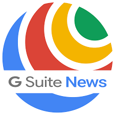 G Suite News (auf Deutsch)