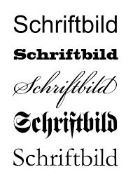 <b>Font</b> - Wikipedia