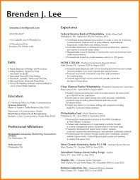 how to write language skills in resume daily task tracker 3 how to write language skills in resume