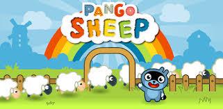 Pango <b>Sheep</b> - Apps on Google Play