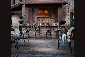 outdoor living spaces gallery belgard pavers outdoor kitchen design belgard pavers outdoor kitchen design belgard pavers outdoor kitchen design