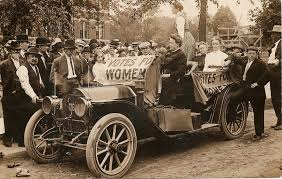 best images about womens suffragette movement 17 best images about womens suffragette movement for women the white and susan anthony