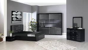 modern bedroom sets rya 1 bedroom furniture china