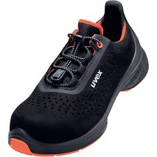 uvex <b>Safety Shoes</b> | Premium <b>Safety Footwear</b> | uvex <b>safety</b>