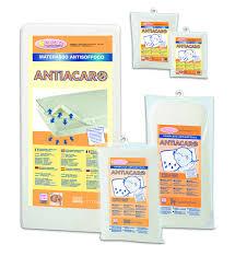 "<b>Подушка Italbaby</b> ""Antiacaro"" (цвет: белый, 38х55 см) | Купить с ..."