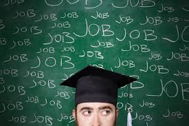 is on campus employment worth it fearless business grad