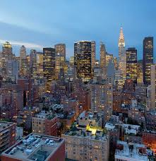 Murray Hill Marquis: No Fee NYC Manhattan Apartments