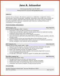 customer service manager resume samples template template how to get service manager resume examples