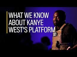 Kim Kardashian trying to institutionalize him, <b>Kanye West</b> reveals in ...