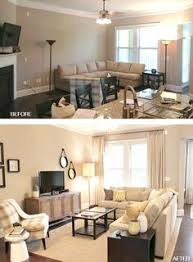 living room ideas with a marvelous view of beautiful living room ideas interior design to add beauty to your home 9 beautiful living room ideas