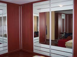 Modern Cupboards For Bedrooms Bedroom Wardrobe Designs