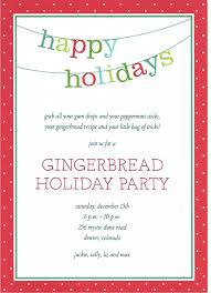 holiday party template cloveranddot com holiday party template and get inspiration to create the party invitation design of your dreams 16