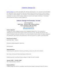 resume floral design resume template floral design resume
