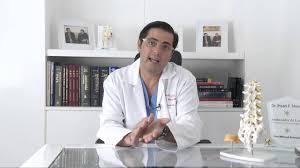 سلسلة حلقات دكتور احسان الشنطي لعلاج الألم علاج الام اسفل الظهر سلسلة حلقات دكتور احسان الشنطي لعلاج الألم علاج الام اسفل الظهر