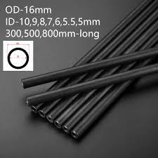 <b>OD 16mm</b> Hydraulic tube <b>Stainless Steel</b> Seamless high pressure ...