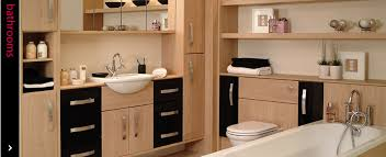 fitted kitchen bedroom  fitted bedroom design idea middot open plan living uk open plan livin