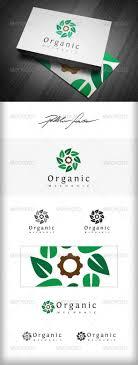 organic industry logo lawn care logo eco logo by pablofiasco organic industry logo lawn care logo eco logo nature logo templates
