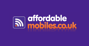 £155 Off For June 2021   Affordable Mobiles Promo Codes   Trusted ...
