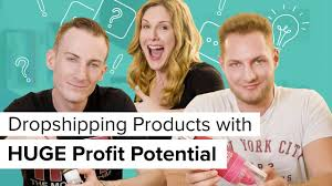 <b>Dropshipping</b> Products with HUGE Profit Potential - Oberlo ...