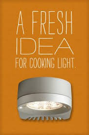 under cabinet lighting by adorne finally available in stores now if cabinet fluorescent lighting legrand