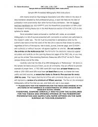 cover letter essay reference example essay reference list example cover letter apa format paper apa example essay wpforg annotated bibliographyessay reference example large size