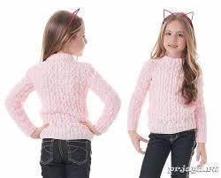 <b>Пуловер</b>, <b>жакет</b>, <b>свитер</b>
